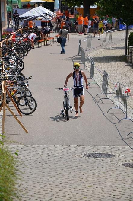 Sportacus1.jpg