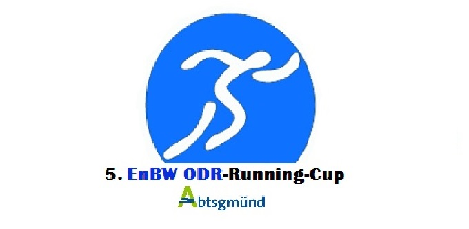5. EnBW ODR-Running-Cup